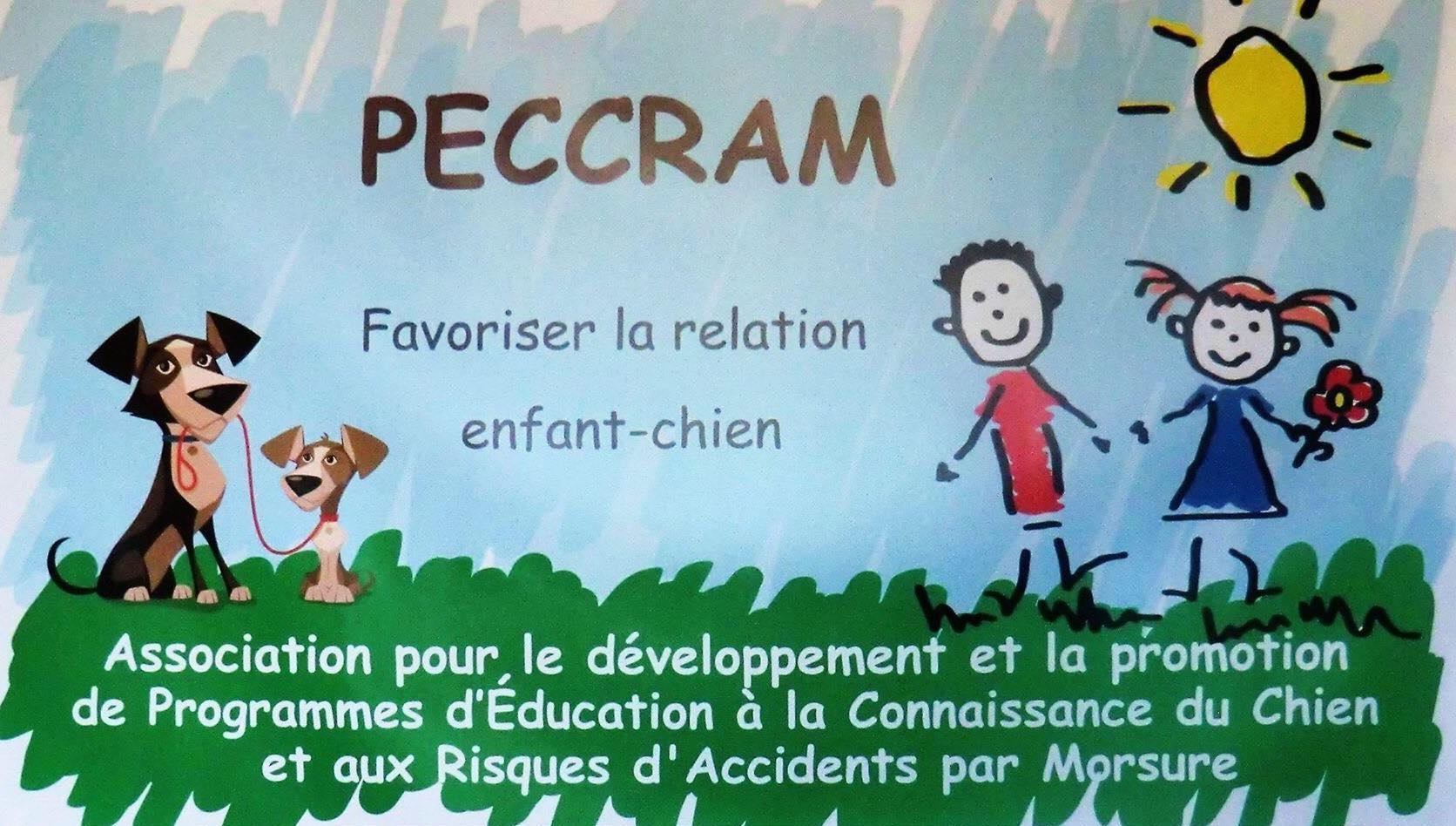 Peccram