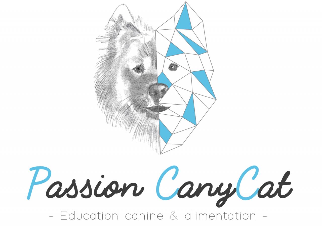 Elodie Garros - Education canine & Alimentation pour chien et chat